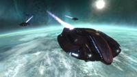 HaloReach - SeraphFormation.png
