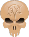 Halo 3 Catch Skull.png