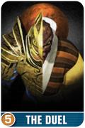 Halo Legends card 5.png