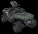 Halo Reach Warthog.png