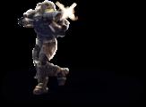 Hoplite Armor.png