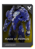 REQ Card - Armor Mark VI Primus.png