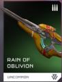 Rainofoblivion.png