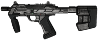 H2A-M7SMG-SideProfile.png