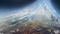H2A Halo Orbit Concept.jpg