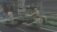 H2A Scorpion12-9F5.png