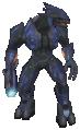 H2V Elite Minor.png