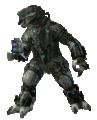H3 - Stalker Concept.png