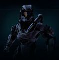 H5GB - Armor - Recruit.jpg