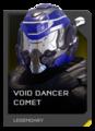 H5G REQ Helmets Void Dancer Comet Legendary.png