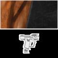 HCE Pistol BlackCherry Skin.png