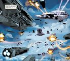 HE16 Infinity Fleet.jpg