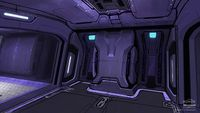 HR CovenantCorvette Corridor Concept 2.jpg
