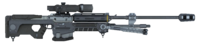 HReach-SRS99AM-SniperRifle-LeftSide.png