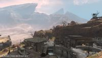 Halo Reach Powerhouse 04.jpg