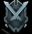 Halo Wars 2 - Heroic symbol.png