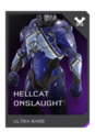 REQ Card - Armor Hellcat Onslaught.png