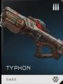 REQ Card - Typhon.png