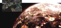 UR - H2A-Reach comparison.png
