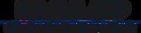 Waypoint logo.png