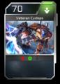 Blitz Veteran Cyclops.png
