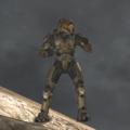 H2-SpartanNoWeapon.png