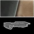 H3 AssaultRifle Desert Skin.png
