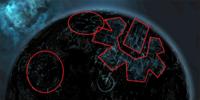 H3 Requiem Symbols.png