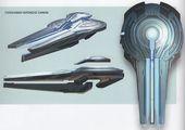H4-Concept-ForerunnerDefenseCannon.jpg