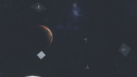 H5-Map Forge-Parallax exosphere 02.PNG