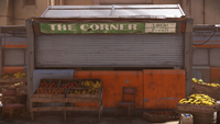 HINF - TheCornerSign.png
