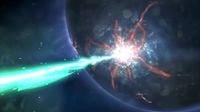 HSA Draetheus-V being destroyed.jpg