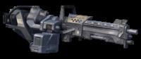 M247H-HeavyMachineGun.png