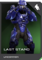 REQ Card - Last Stand.png
