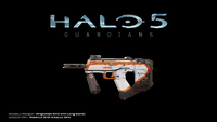 SMG Halo.png