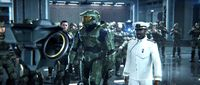 H2A - Chief and Johnson on Cairo.jpg