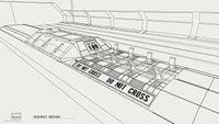 H3ODST CoastalHighway Median Concept 3.jpg