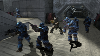 H3 Brute Pack.png