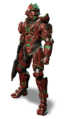 H4 MJOLNIR Raider.png