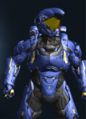 H5-Waypoint-Nomad.png