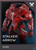 H5G-Armor-Stalker-Arrow.png