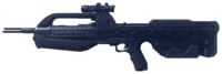 H5G-BR55.png
