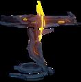 H5G-Splinter Turret.png
