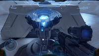 H5G-TheBreaking-MissionIntel3.png