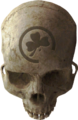 HR Tough Luck Skull.png