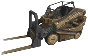 HReach-Forklift.png