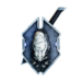 HTMCC H3 SwordAndBoard Backpack Icon.png