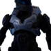 HTMCC H4 MarkV Chest Icon.png