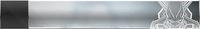 HTMCC Nameplate Platinum Legend