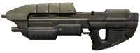HW-MA5-ICWS-AssaultRifle.png